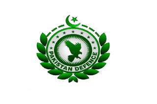 Ministry of Defence Jobs 2021 in Pakistan Armed Services Board PASB