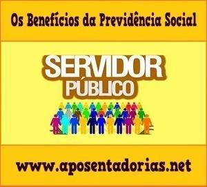 Averbar Tempo Rural no Serviço Público exige Indenização