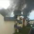 VÍDEO: REBELIÃO NO PRESÍDIO DO PURAQUEQUARA, EM MANAUS