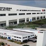 Operator produksi.net LOWONGAN KERJA PT Mitsubishi indonesia  {RESMI} Di Tahun 2019