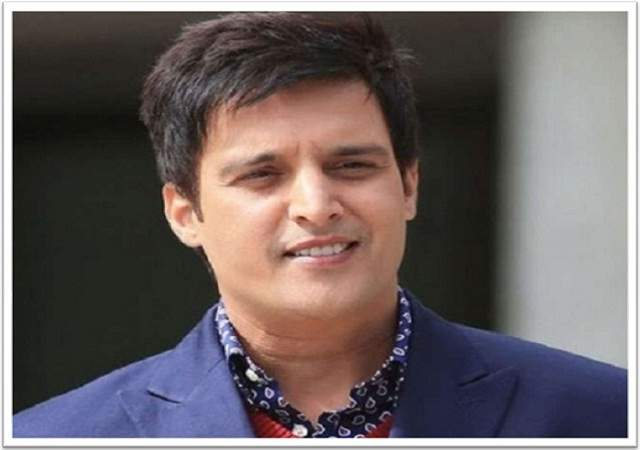 jimmy sheirgill age, son, wife, biography in hindi