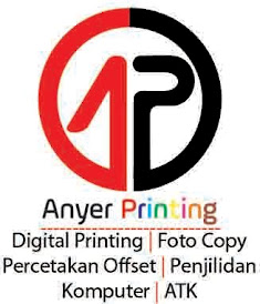 ANYER PRINTING