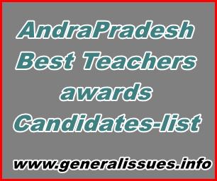 Best-Teachers-List
