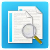 Trisun duplicate file finder plus serial key