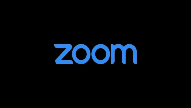 Zoom Acquires Technology to Real-Time Translation for Video Calls