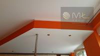 Firma Malarska Malarz Ursus Włochy