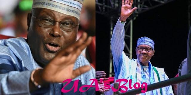 You must come for debate, PDP tells Buhari