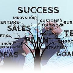 7 Hal Yang Tidak Pernah Dilakukan Oleh Orang Sukses