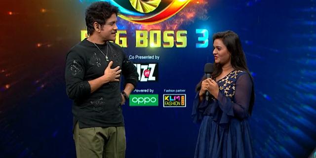 Bigg-Boss-3-Telugu-Contestant-Rohini-Eliminated