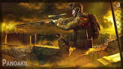 Free Download Counter Strike Global Offensive Full Version With Installation Guide Is Given Below