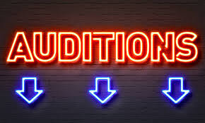 audition-sign
