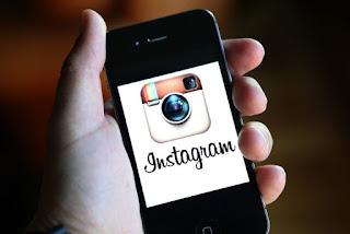 Cara Memblokir Teman di Instagram