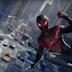 Sony sacode o mundo dos games em live do PS5 (Confira o design)