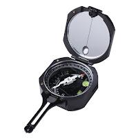 Jual Kompas Geologi DQL-8