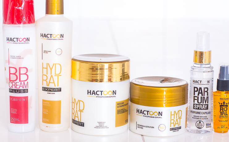 hactoon