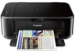 Canon MG3620 Drivers Download