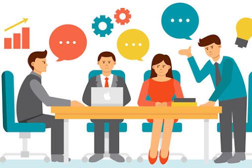 Những lợi ích khi sử dụng dịch vụ mở công ty trọn gói