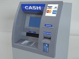 Rahasia Tarik Tunai di ATM