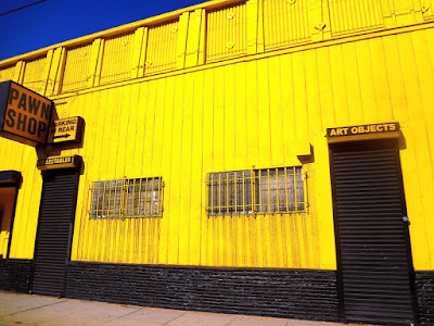 Top 5 Los Angeles Pawn Shop