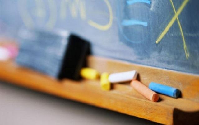 Με ευχές του Δημάρχου η έναρξη της νέας σχολικής χρονιάς στο Δήμο Ερμιονίδας