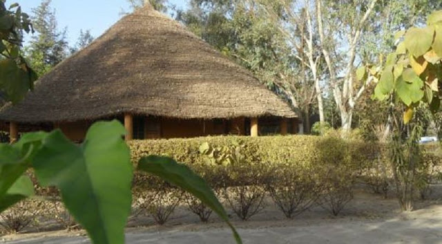 Tourisme, hôtel, auberge , campement, cabane, village, Djidjack, Palmarin, culture, vacance, parcs, LEUKSENEGAL, Dakar, Sénégal, Afrique