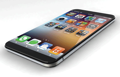 Amazing Launching iPhone 6 dalam 3 hari terjual 10 juta unit