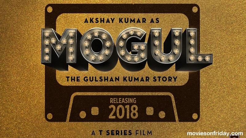 Akshay Kumar In Mogul