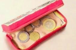 http://ememanualidades.com/como-hacer-monederos-o-carteras-estilo-retro/