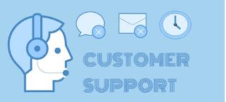 Ipvanish vpn support
