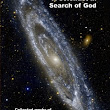 FREE: A Scientist in Search of God by Stuart Fickler