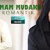 Tonton Online Drama Imam Mudaku Romantik Full Episod