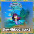 Farmville Opal's Kingdom Farm Amphibious Items