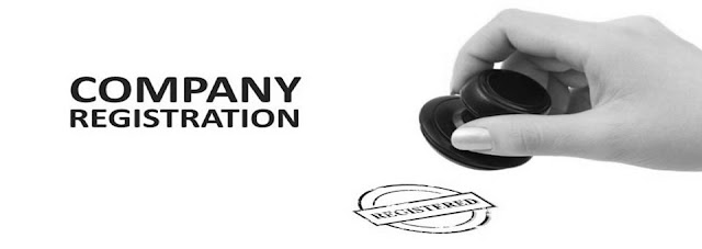 How To Carry Out Your Company Registration