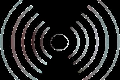 Membuat WiFi Hotspot Sendiri Di Laptop WIndows 10