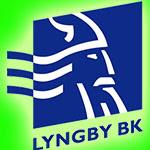 Lyngby www.nhandinhbongdaso.net