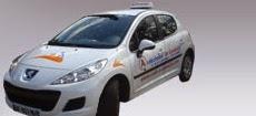 taux reussite permis de conduire