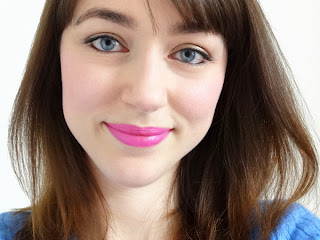 Image result for ysl rouge pur couture 49 tropical pink