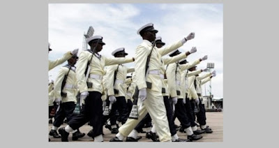 Nigerian Navy DSSC 24 Full List Successful Candidates | NN DSSC Course 24 VIEW LIST