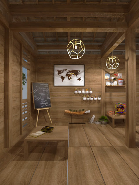 Cara Jitu Membuat Perpustakaan Desa Sukses dan Berkembang