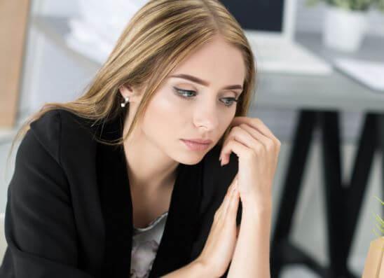 12 خطوة يجب أن تتخذها عندما تفقد عملك