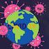 Mengkaji Ulang Kebijakan Penanganan Wabah, Guna Menyelamatkan Rakyat