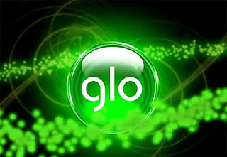 Glo Special Data Offer Is Back – Get 1GB for N300
