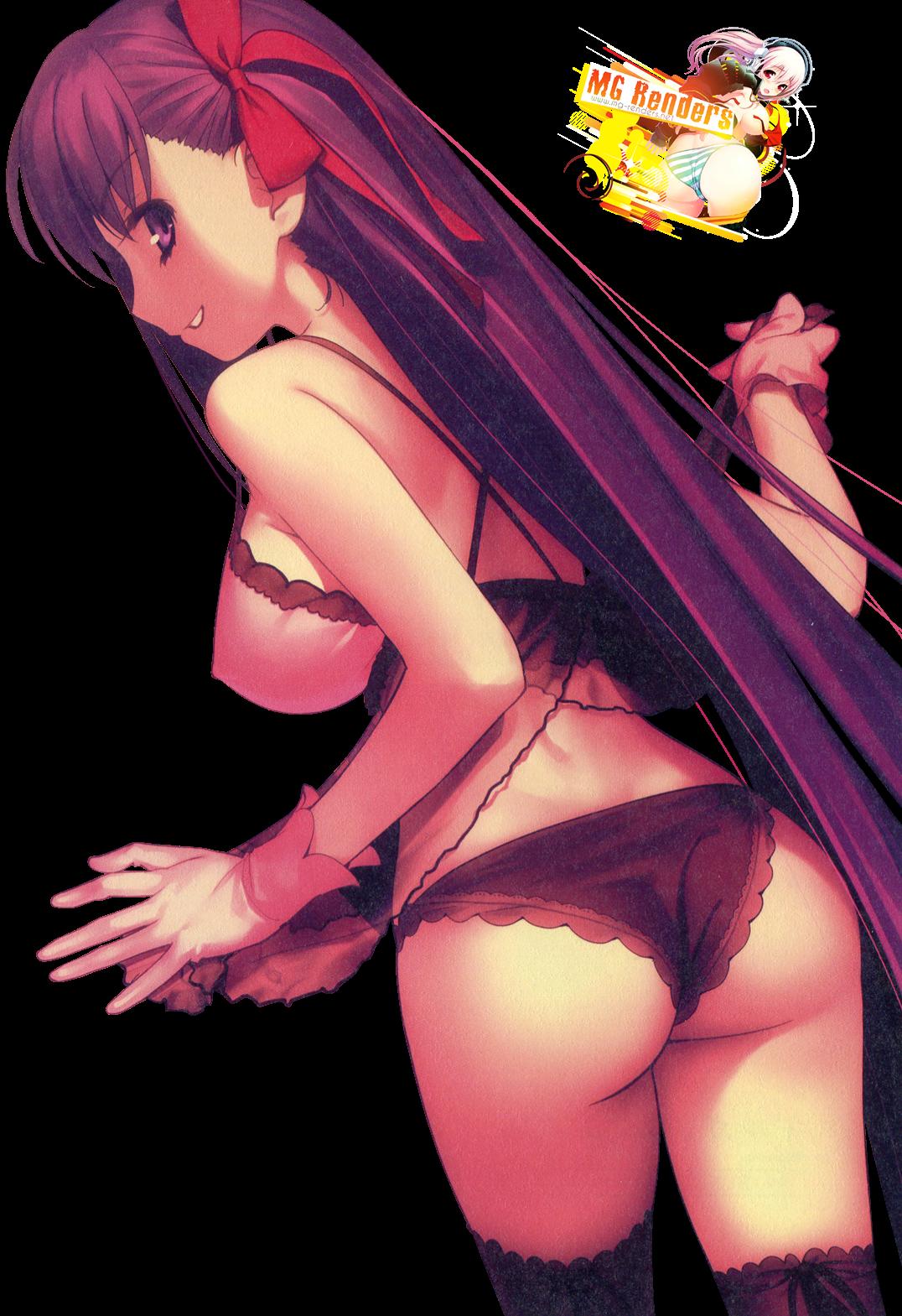 Sakura Böb