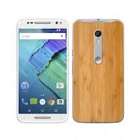 Motorola Moto X Pure XT1575 Firmware Stock Rom Download