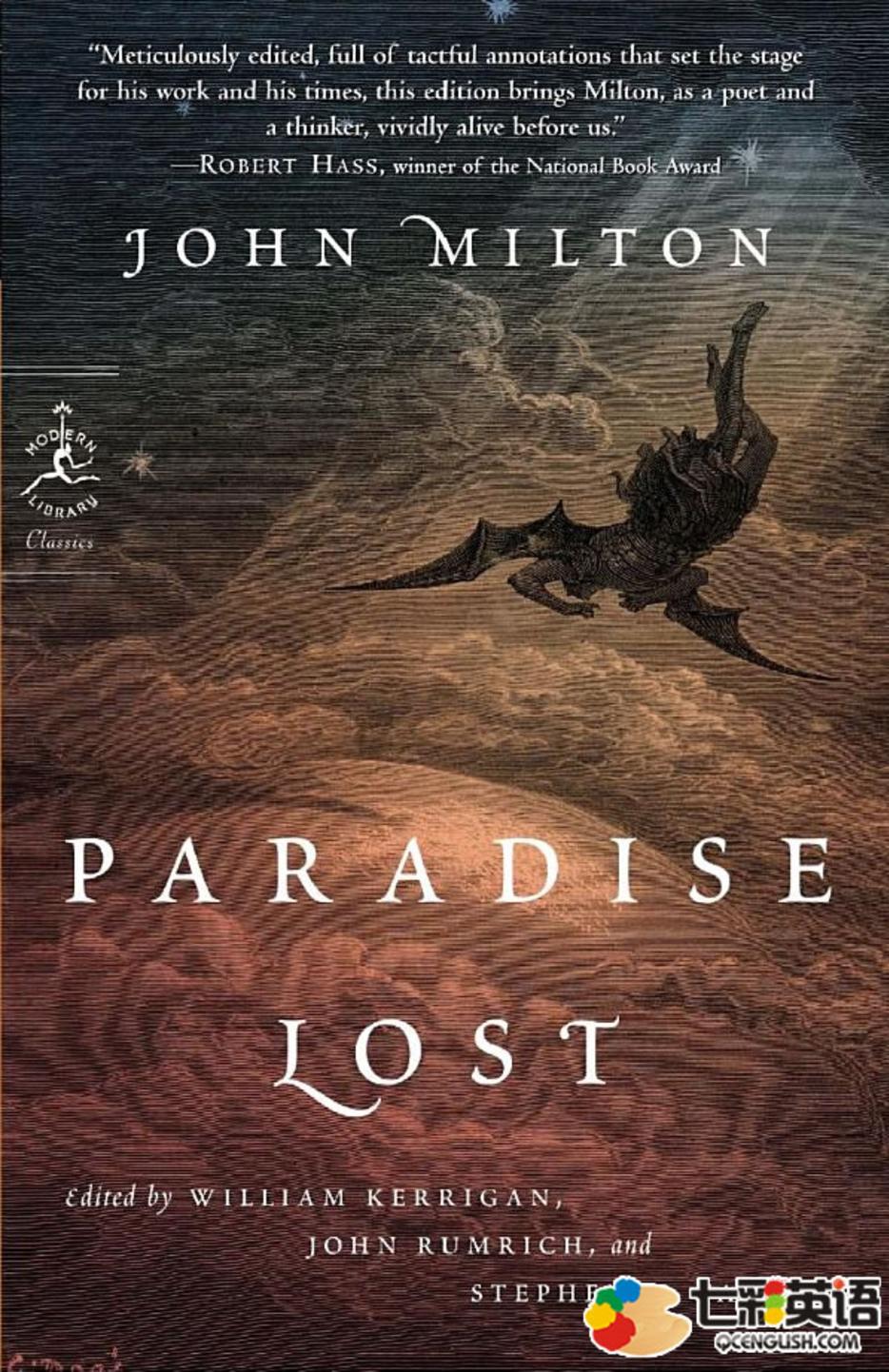 KTemoc Konsiders ........: Paradise or Pakatan Lost!