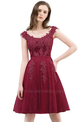 https://www.babyonlinewholesale.com/wilma-ball-gown-illusion-neckline-tea-length-lace-tulle-dusty-pink-prom-dresses-with-beading-g575?cate_1=7&color=burgundy?source=rosetta