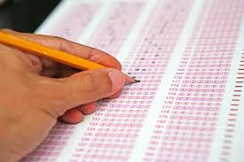 5 Reasons why you should not be worried if you fail in exams!