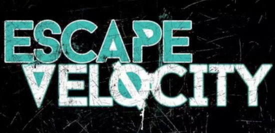 Escape Velocity release unrelased demo 'You Can Be Wrong'