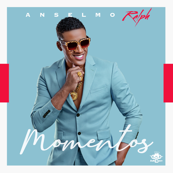 Anselmo Ralph - Fim Do Mundo (2020) [DOWNLOAD MP3