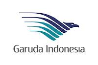 Lowongan Kerja Garuda Indonesia Juni 2017